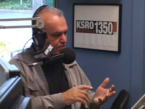 Mike Kelly: 1031 Property Exchange, Part 1