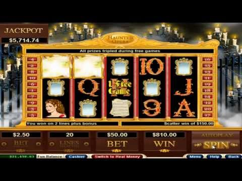 Video Club world casino live chat