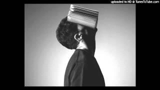 Miura - 03 Nessuno feat. Ausilia (prod. by GnsLukè) - ITACA