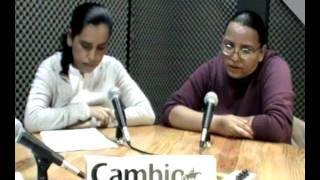 Debate: Nuevo Sistema de Justicia Penal y la labor del periodista