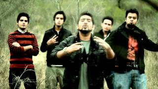 "FORTITUDE - Pukhtoon Core ""Live"" (Pashto Rap)- TRAILER CLIP (Official)"