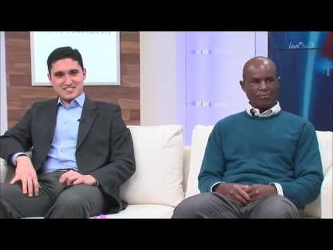 Mistakes women make in a relationship - Love Talk Show - SE01EP084
