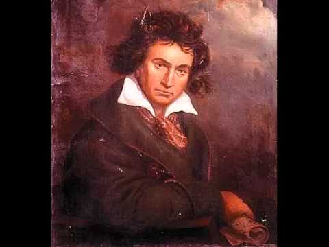 Beethoven: Symphony No. 4 in B-flat Major, Op. 60 (Complete)