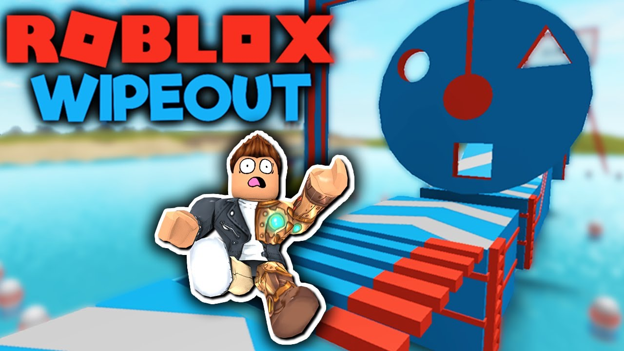 what is the best game on roblox 2017