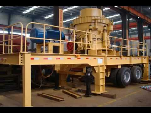 Dicalcium phosphate DCP Machinery production process
