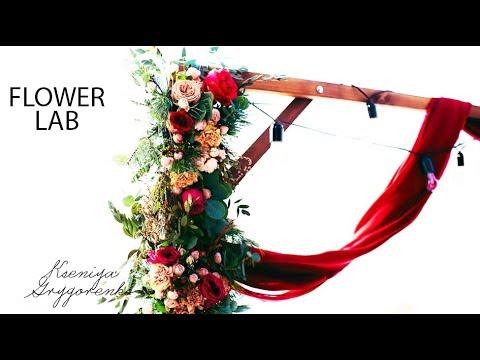 Permalink to Bridal Bouquet Ideas Diy