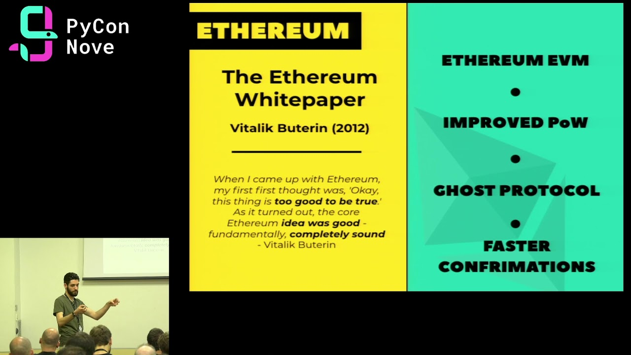 Image from A primer on the Ethereum Blockchain and Smart Contracts using Python and Serpent