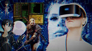 феномен виртуального аватара