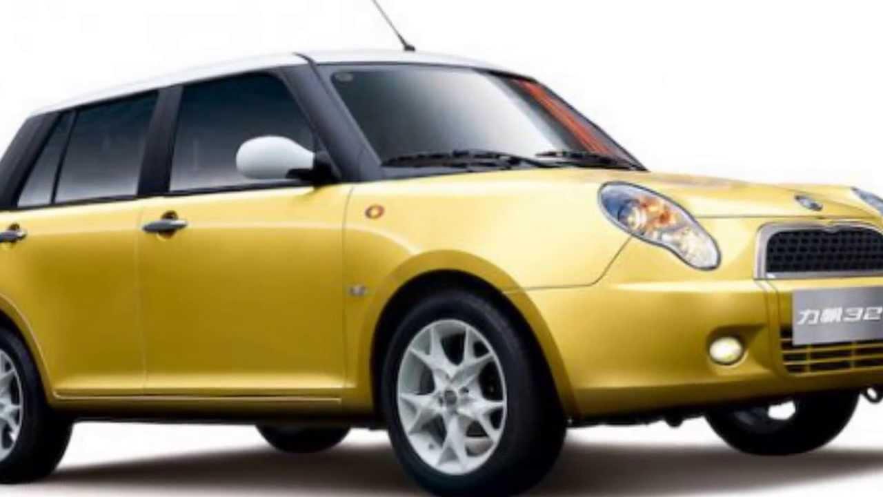 Гоночный спорткар Nissan Leaf Ниссан Лиф - YouTube