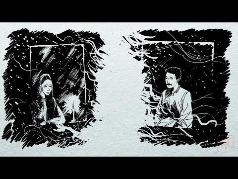 Краткое содержание - Метель (из цикла «Повести покойного Ивана Петровича Белкина»)