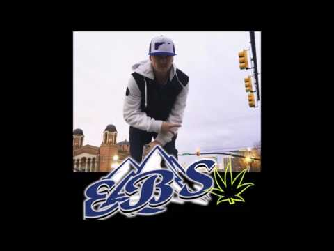 Filthy in tha falls radio commercial