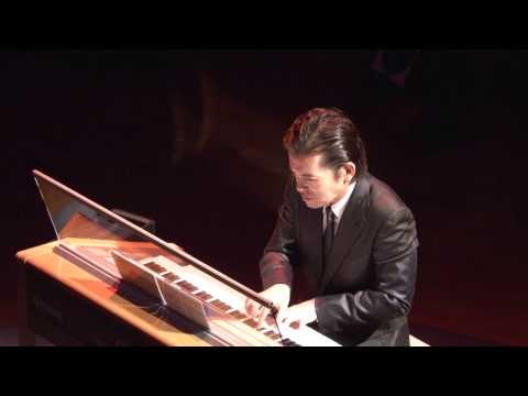"""""""Concierto de Aranjuez"""" Adagio / Joaquín Rodrigo Vidre / Yuki Kanda"""