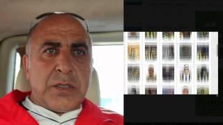 Yaşar Duran vs  Abdülkerim Durmaz   Efsane 11'ler