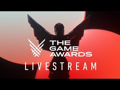 The Game Awards 2020 Live Stream