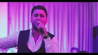 Download Arman Khachatryan Popuri 2019 █▬█ █ ▀█▀ Mp3 and Videos