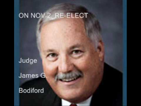 Who_ is_James_Bodiford_Bio_0001.wmv
