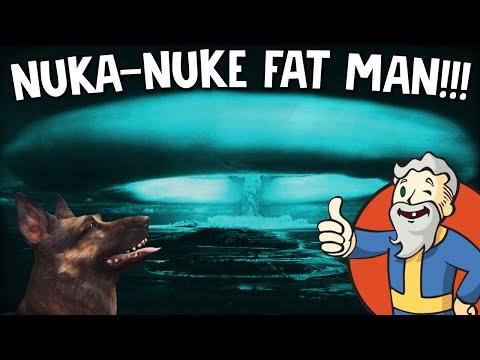 Fallout 4 Nuka World DLC