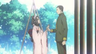 [hbd ♥] Susukihotaru & Riken -