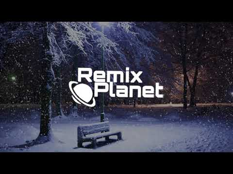 Mariah Carey - All I Want For Christmas Is You (Kaotonix Remix)