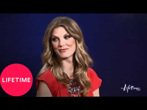 Project Runway: Extended Judging of Mondo Guerra, Episode 4 | Lifetime