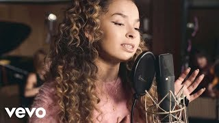 Sigala, Ella Eyre - Came Here for Love (Acoustic)