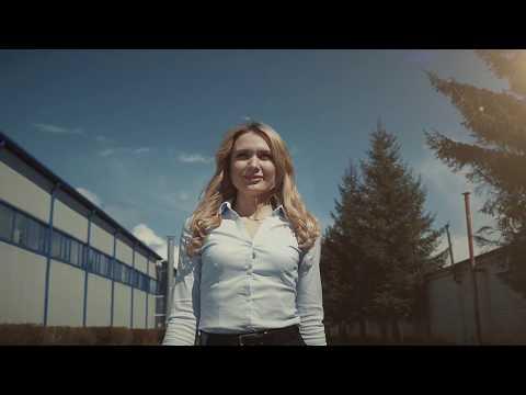 Arvato Russia image film