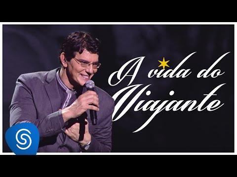 Padre Reginaldo Manzotti - A Vida do Viajante (DVD Alma Missionária) [Vídeo Oficial]