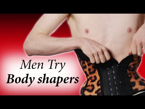 men-try-body-shapers-for-the-first-time