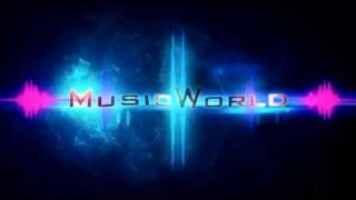 Alan Walker-Fade Free Download mp3-mp4 (New Intro)