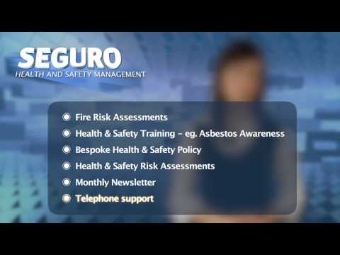 competent-person-|-health-and-safety-advisor-|-safety-advisor-|-seguro-management