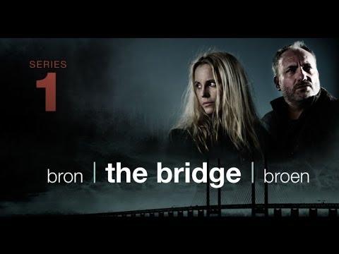 The Bridge Season One