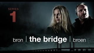 Video The Bridge Season One (Trailer) download MP3, 3GP, MP4, WEBM, AVI, FLV November 2017