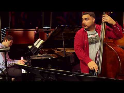Dan Nimmer and Carlos Henriquez on Sarah´s Music