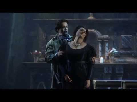 G.Puccini -  Tosca HQ
