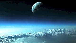 Tube & Berger - Free Tribe (Laserkraft 3D Remix)