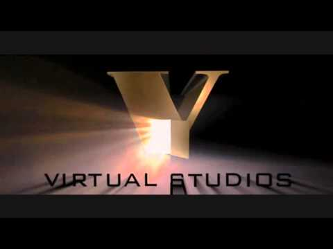 Virtual Studios/Silver Pictures/Warner Bros. Pictures