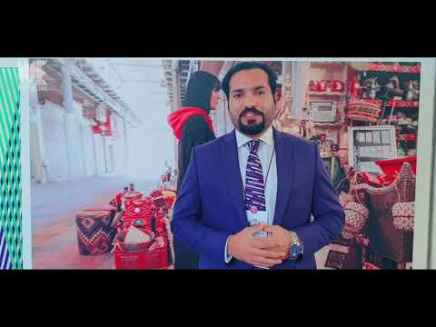 Fashion Future Riyadh مستقبل الأزياء | VLOG#26