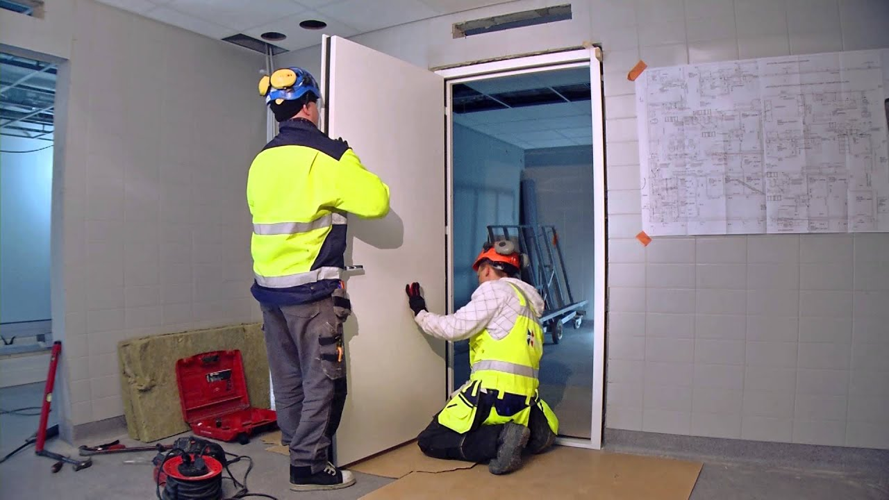 installation service feat az garage mesa door jdt repair