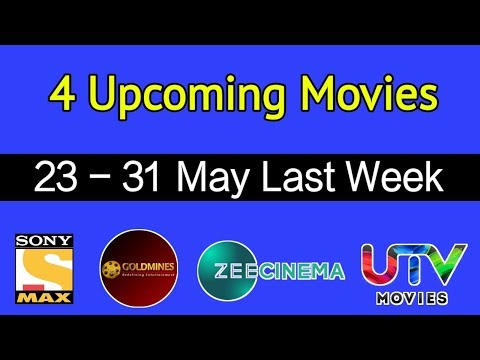 4-upcoming-new-south-hindi-dubbed-movies-(may-last-week)-|-confirm-release-date