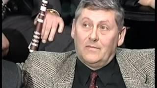 """""""Рязанский сахар"""" (с) & ФСБ"""