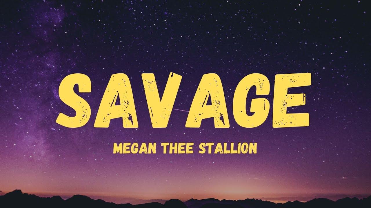 Female Children and Megan's Savage