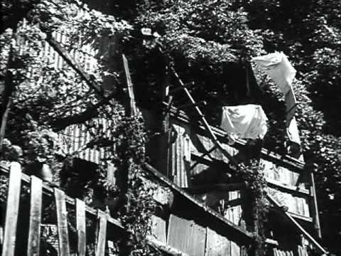 Joris Ivens - ...à Valparaiso - 1963 HQ