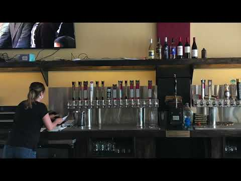 Vanities at Chagrin Falls High School - YouTube