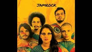 Jamrock - Jamrock (Full Album)