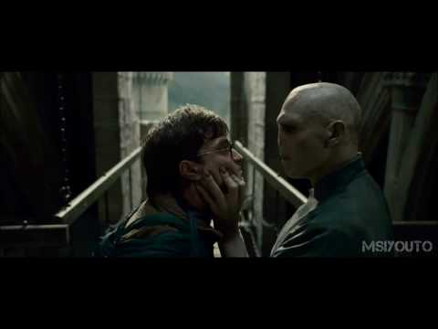 harry-potter-7-//-and-the-deathly-hallows-trailer-(hd)
