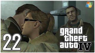 GTA4 │ Grand Theft Auto IV 【PC】 -  22