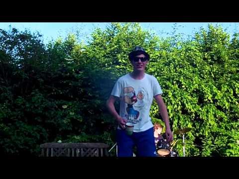 Baixar Walter Schimon ft. Moritz der BOSS - Die Cobra - Official Video.