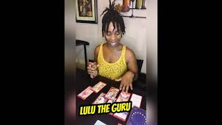 Energetic sex??✨You can't put a price on altering your life✨LULU THE GURU?