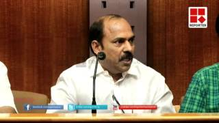 Detailed Hearing in Bar Bribe Case on Feb 16;Editor's Hour 17/01/16