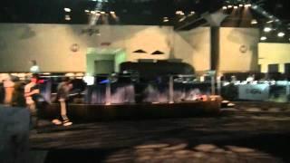 WCG 2010: Обзор игровой зоны(Обзорное видео из зоны проведения турнира WCG 2010., 2010-09-30T18:46:50.000Z)